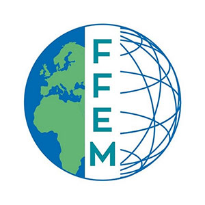For its 25th anniversary, the FFEM is launching its newsletter