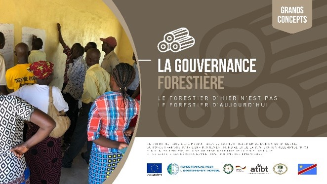 forest_governance