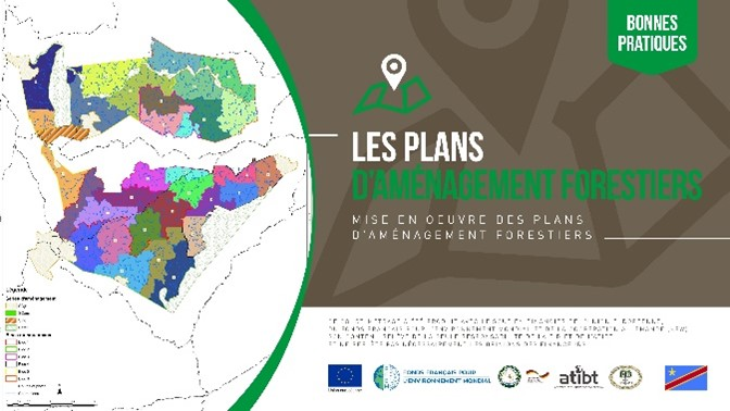 forest_management-plan