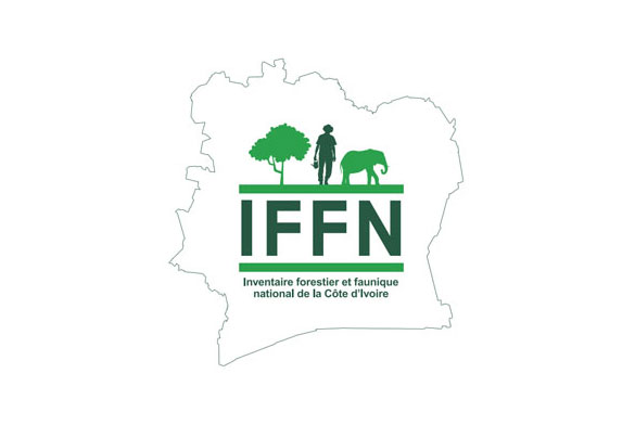 Inventaire Forestier et Faunique National ( IFFN )
