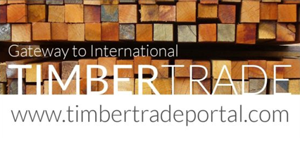New articles about TimberTradePortal
