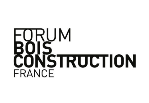 15 July 2021 - 17 July 2021 : International Wood Construction Forum at the Grand Palais, in Paris