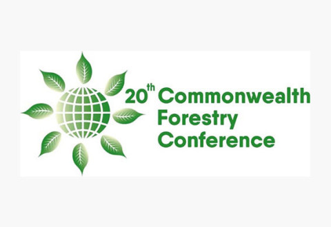 16 August 2021 - 19 August 2021 : Commonwealth Forestry Conference in Vancouver - Canada
