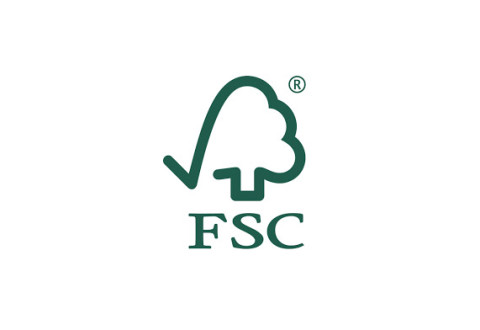 11 October 2021 - 16 October 2021 : FSC General Assembly (Bali, Indonesia)