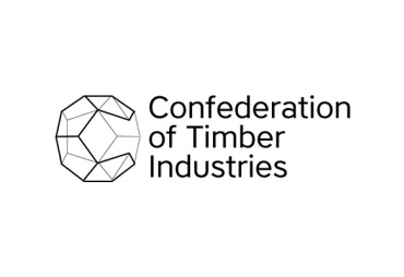 CTI News - UK - Fair&precious, the collective label for legal and eco-certified african timber celebrates its first anniversary
