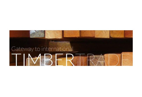 Timber Trade Portal mis à jour et disponible en français !