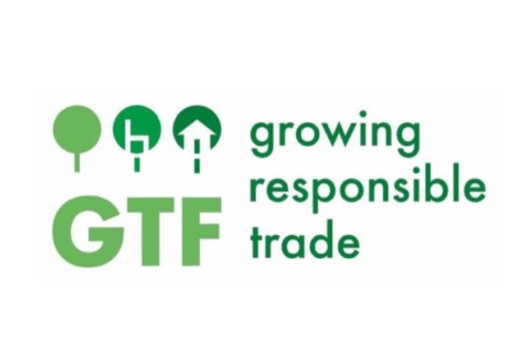 Le GTF (Global Timber Forum) lance un appel à actions auprès des décideurs