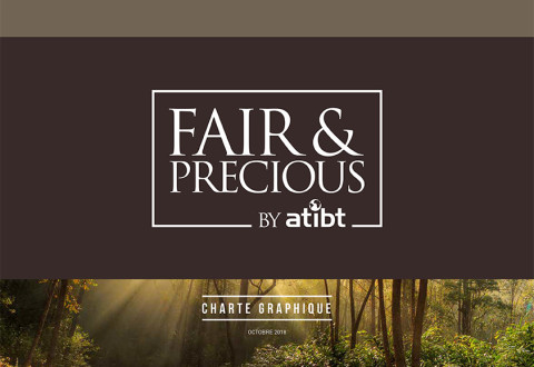 Graphical charter Fair&Precious (PDF, 2.9Mo)