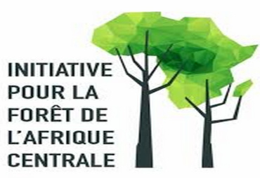 CAFI- Congo signs the letter of intent and Gabon a new agreement on carbon payments