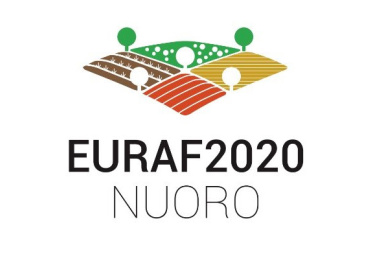 18 Mai 2020 › 20 Mai 2020 I 5TH EUROPEAN AGROFORESTRY CONFERENCE: AGROFORESTRY FOR THE TRANSITION TOWARDS SUSTAINABILITY AND BIOECONOMY