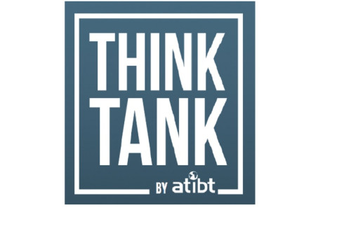 The 3rd ATIBT Think Tank will be held in videoconference format on November 2nd and 3rd, 2020