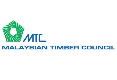 ATIBT and the Malaysian Timber Council, common issues for the future of tropical timber