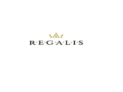 Regalis new partner for Fair&Precious !