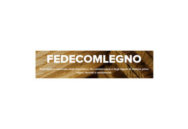 "federlegnoarredo.it - Italy - Marchio ""Fair & Precious"" ATIBT"