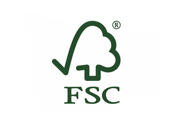 Results of the 2019 Election for seven FSC Board Members