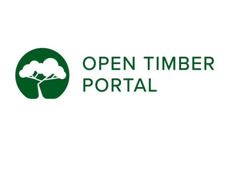 News from Open Timber Portal (OTP) : more visitors and new features available
