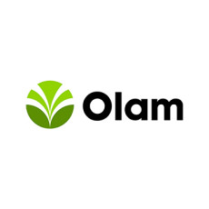 OLAM INTERNATIONAL LTD