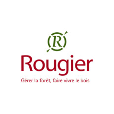 Rougier Afrique International